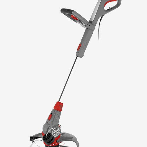 COBRA GT600E Electric Grass Trimmer