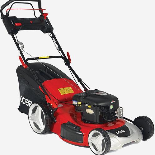 "22"" Petrol Powered Lawnmower MX564SPB"