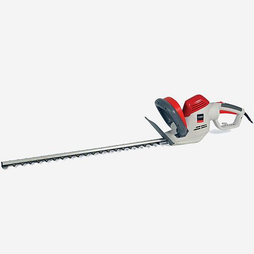 Cobra Electric 60cm Cutting Length Hedgetrimmer