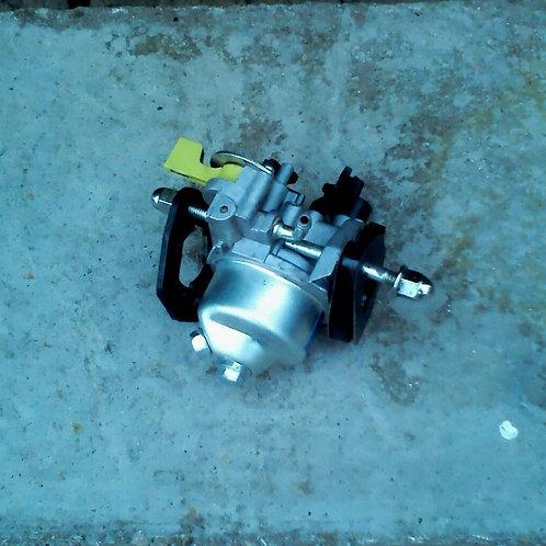 Challenge Xtreme Carburettor