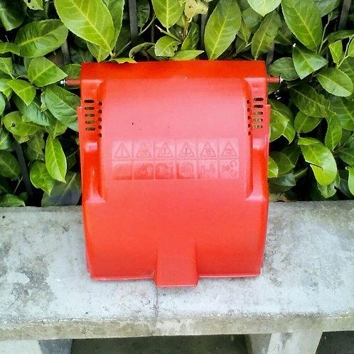Grass Deflector Flap Part BBM461