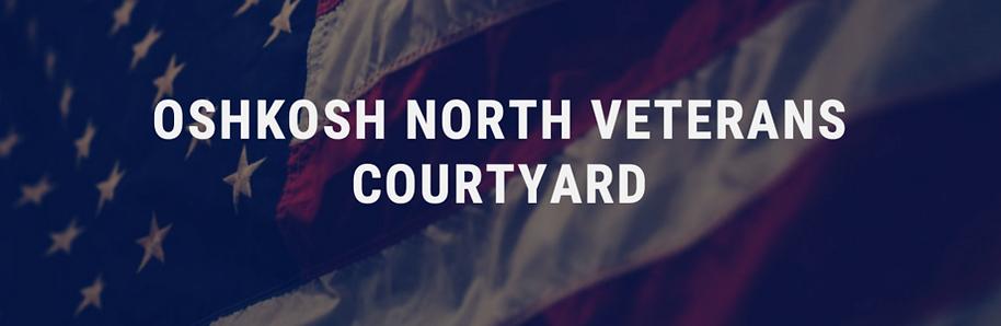 Veterans courtyard.png