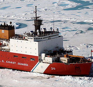 1200px-USCGC_Healy_(WAGB-20)_north_of_Alaska.jpg