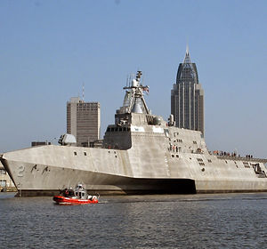 LCS-2 sea trials.jpg