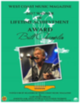 bill-champlin-award.jpg