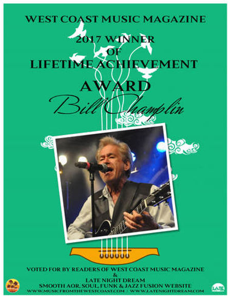 bill-champlin-award.jpg