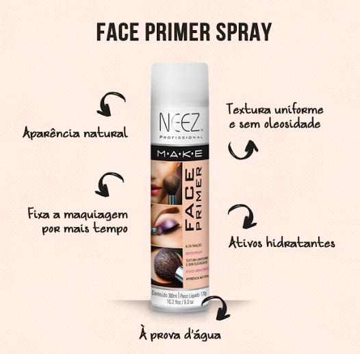 primer-spray-neez2