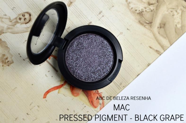 mac-pressed-pigment-black-grape-resenha-review-abc-de-beleza2