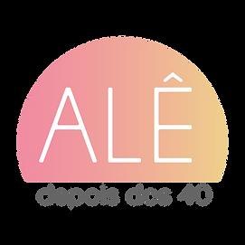 Logo - V1.png