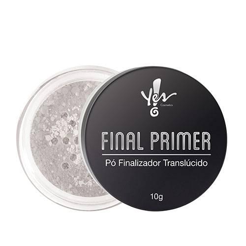 final_primer_po_finalizador_translucido_yes_cosmetics_431_1_20170521222221