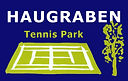 Logo_Haugraben HB 1.jpg