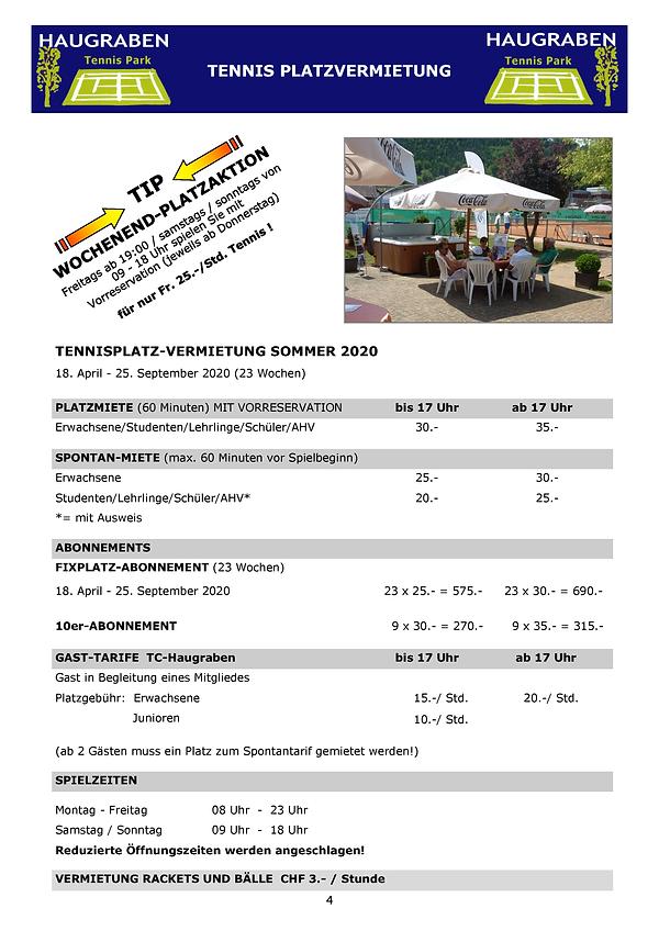 Platzpreise Sommer.png