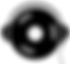 dj_logo_s-2.png