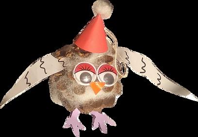 christmas owl.png