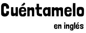 logo normal.jpg
