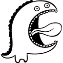logo-monster-gif_edited.png