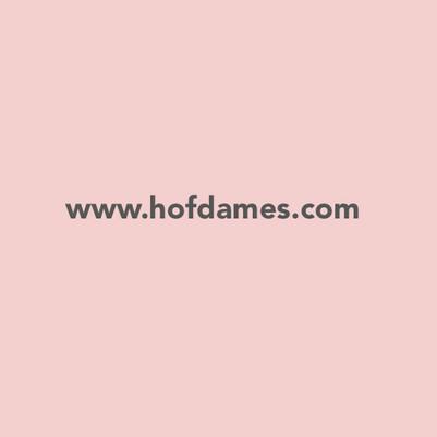 Roze vlak met URL_licht.jpg