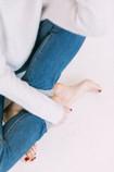 blue-jeans-709804.jpg