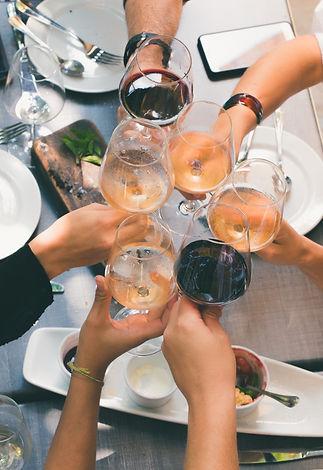 Geniet tijdens het Hofdames weekend, met je moeder, zus of vriendin.