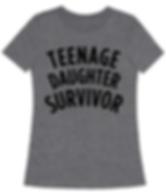 teenage daughter survivior.png