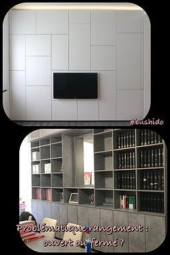 living_room_salon_linéaire_sur_mesure_b