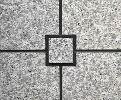 Granite Surface Close-up