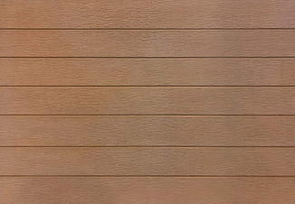 S-Plank.jpg