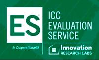ICC ES.png