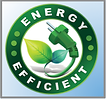 energy_efficient.png