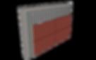 Prefab EIFPanel System