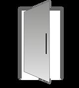 Pivot door.png