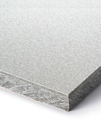 metalshell.jpg