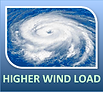 higher_wind_load.png