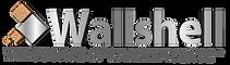 logo%26slogan_edited.png