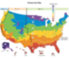insulation_climate_zone_map.jpg