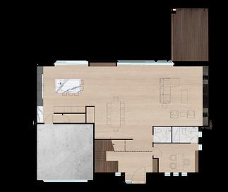 BIM-Interior.png