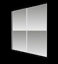 door types-12.png