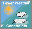 few_weather_constraints.png