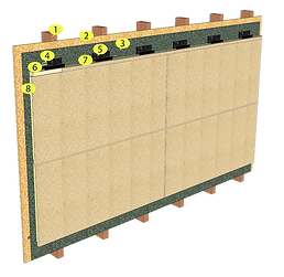 EIFPanel System04012021 for web-01.png