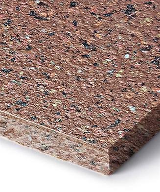 graniteshell.png