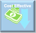 cost_effective.png