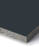 Wallshell Shield-Ceramicshell