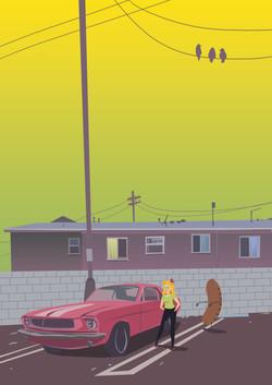 illustration 03