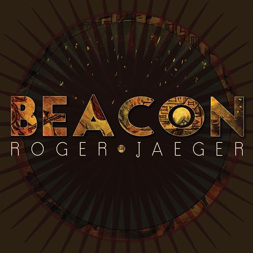 Beacon CD