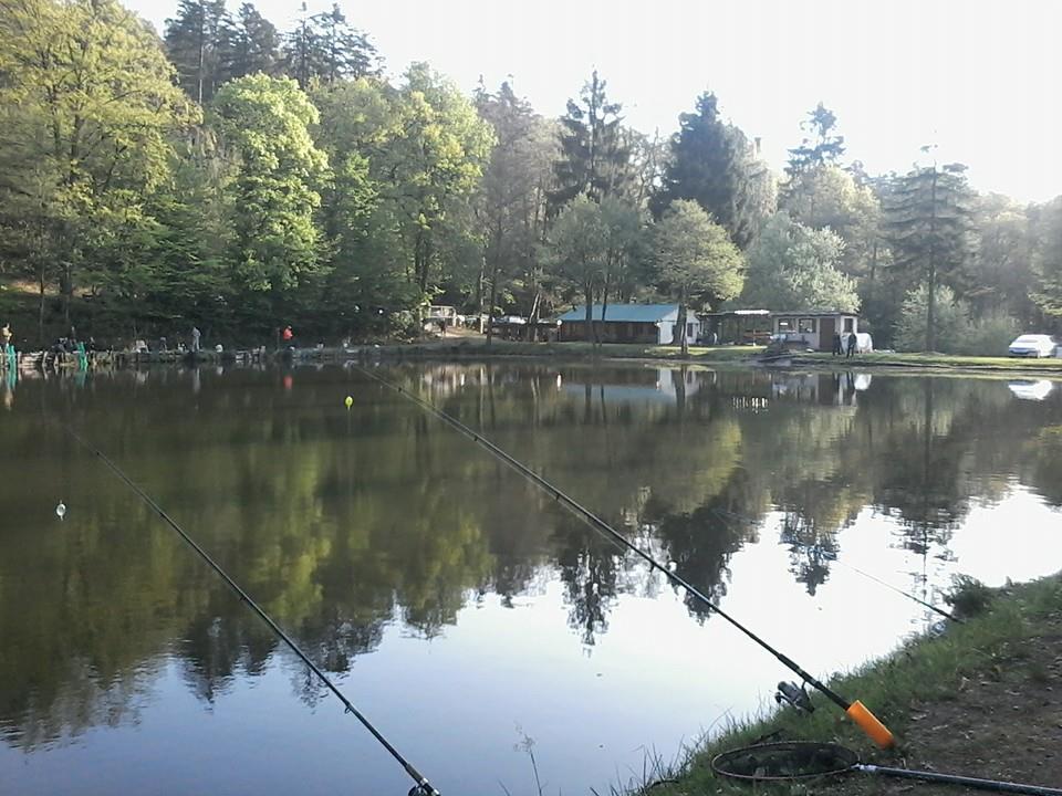 Etang_de_pêche