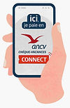 Logo ANCV connect.jpg