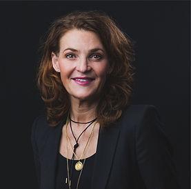 Emma-Brasen-Linné-Hudklinik.jpg