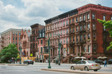 The Rental High Season - Current Tips and a History of the NYC Summer Market