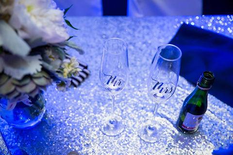 champangne photo.jpg