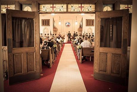 church photo.jpg